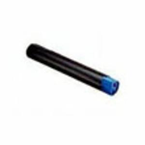 Compatible OKI 4581 Black Toner Laser Cartridge Replaces 09002395