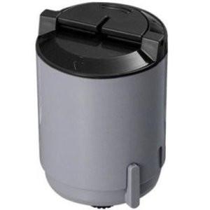 Compatible Samsung CLPK300A Black Toner (Replaces CLP-K300A/SEE)