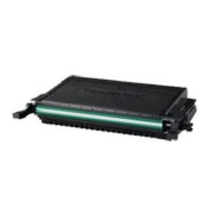 Compatible Samsung High Capacity Black Toner Cartridge (CLP-K660B)
