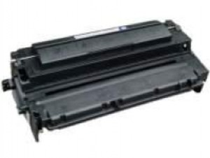 Compatible Black Canon FX-10 Toner Cartridge - (0263B002AA)