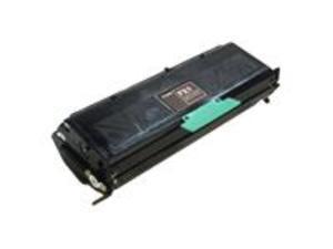 Compatible Black Canon FX1 Toner Cartridge - (1551A003AA)