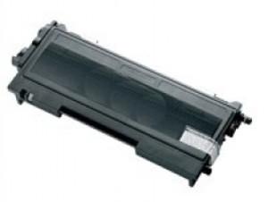 Compatible Brother TN2000 Toner Cartridge Black (Replaces TN2000)