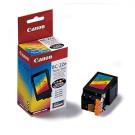 Original Colour Canon BC-22E Ink Cartridge - (0902A002)