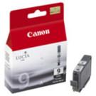 Original Matte Black Canon PGI-9MBK Ink Cartridge - (1033B001AA)
