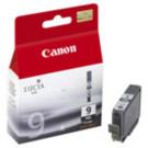 Original Black Canon PGI-9PBK Ink Cartridge - (1034B001AA)