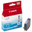 Original Cyan Canon PGI-9C Ink Cartridge - (1035B001AA)