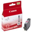 Original Red Canon PGI-9R Ink Cartridge - (1040B008AA)