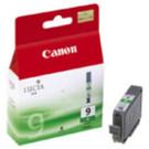 Original Green Canon PGI-9G Ink Cartridge - (1041B008AA)