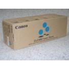 Original Cyan Canon CLC500C Toner Cartridge - (1426A002AA)