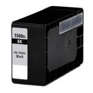 Compatible Canon PGI-1500xlbk Black High Capacity