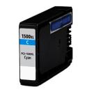 PGI-1500xl Cyan Ink Cartridge