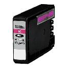 PGI-1500xl magenta Ink Cartridge