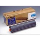 Original Cyan Canon EPH-C Toner Cartridge - (1504A002AA)