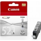 Original Grey Canon CLI-521GY Ink Cartridge - (2937B001AA)