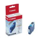 Original Photo Cyan Canon BCI-3EPC Ink Cartridge - (4483A002)