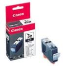 Original Black Canon BCI-3EPBK Ink Cartridge - (4485A002)