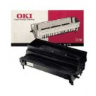 Original OKI 09001045 Black Image Drum - 09001045