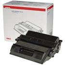 Original OKI 09004461 Black Toner Laser Cartridge 09004461 Image Unit