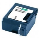 Compatible Black Canon BX-3 Ink Cartridge - (BX-3)