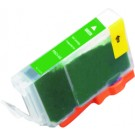 Compatible Green Canon BCI-6G