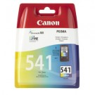 Canon Tri-Colour CL-541 Printer Ink