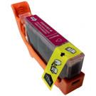 Compatible Magenta Canon CLI-521M **With Chip**