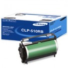 Genuine Samsung CLP500RB Imaging Drum (CLP-500RB/SEE)