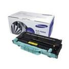 Genuine Samsung F600B Fuser Unit - (CLP-F600B)