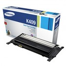 Genuine Samsung CLT-K4092S Black Toner Cartridge (CLT-K4092S/ELS)