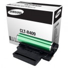 Genuine Samsung CLT-R409 Imaging Drum (CLT-R409/SEE)