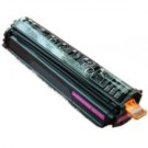 Compatible Magenta Canon EP-82 Toner Cartridge - (1518A002AA)