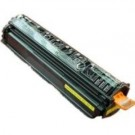 Compatible Yellow Canon EP-82 Toner Cartridge - (1517A002AA)