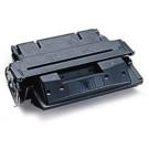 Compatible Black Canon EP-W Toner Cartridge - (1545A003AA)