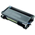 Compatible High Cap Black Brother TN3280 Toner - (Brother TN3280)