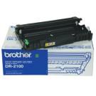 Original Brother DR2100 Imaging Drum (DR-2100)