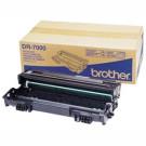 Original Brother DR7000 (DR-7000)