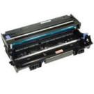 Original Brother LM2216001 230V Fuser Unit - (LM2216001)