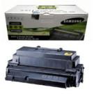Genuine Black Samsung ML-1650D8 Toner Cartridge (ML-1650D8/SEE)