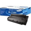Genuine Samsung ML1710D3 Black Toner Cartridge (ML-1710D3-SEE)