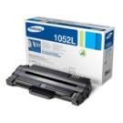 Genuine High Capacity Black Samsung MLT-D1052L Toner Cartridge (MLT-D1052L/ELS)