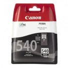 Canon Black pg540 Printer Cartridge