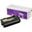 Original Brother TN6600 High Cap Black Toner Cartridge (TN-6600)