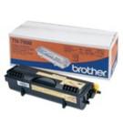 Original Brother TN7300 Black Toner Cartridge (TN-7300)