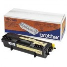 Original Brother TN7600 High Cap Black Toner Cartridge (TN-7600)